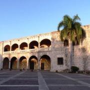 Centro de formación en turismo y hostelería en República Dominicana
