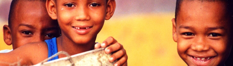 Haz una donación a Fundación Familias Unidas