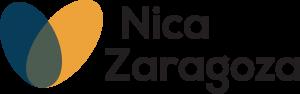 Logotipo Nicazaragoza
