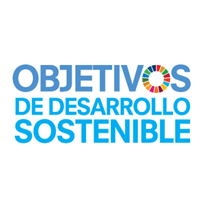 Objetivos de desarrollo sostenible Fundación Familias Unidas